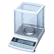 Аналитические весы ViBRA HT-220(C)E фото