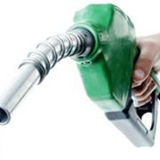 Бензин (АИ-80, АИ-92, АИ-95, АИ-98) фото