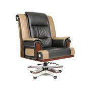 Кресло руководителя Vodnu фото