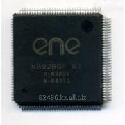 Микросхема KB926QF B1 фото