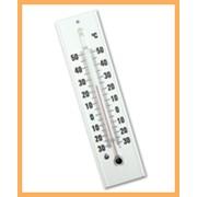 Термометр П-3 фото