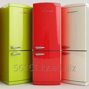 Ремонт холодильников Астана на дому 8(701)500-17-77 8(7172)252-900 фото