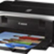 Принтеры PIXMA iP3600 фото