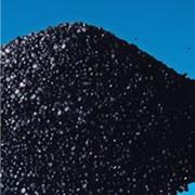 Продажа технического углерода фото