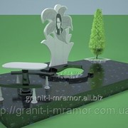 3d моделирование памятников фото