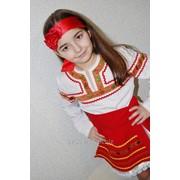 Costume de carnaval și rochii de gală- Карнавальные костюмы и бальные платья фото