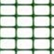 Сетки пластиковые для сада и огорода код Ф ячейка 13х15 фото