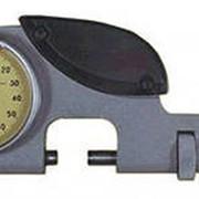 Скоба рычажная СРП-50 0,001 фото