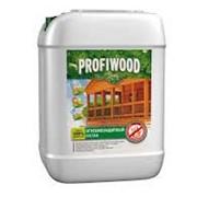 Состав огнебиозащита Profiwood фото