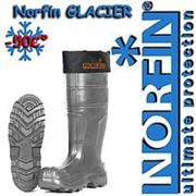 Сапоги Norfin Glacier, -50 фото