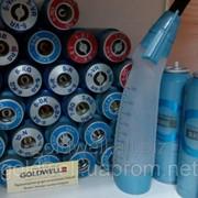Краска для волос колоранс фото