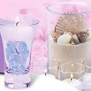 Свеча декоративная резная № 2 (Лебедь) фото