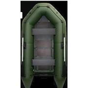 Надувная лодка SM300 фото