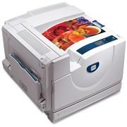 Лазерные принтеры фото