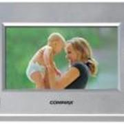 Цветной видеодомофон Commax CDV-70A фото