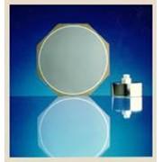 Кремниевые детекторы заряженных частиц фото