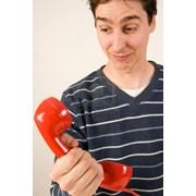 Многоканальная телефония фото