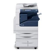 Ксерокс МФУ XEROX WorkCentre 5325 фото