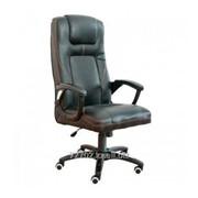 Кресло офисное для руководителя 200-32 Арлан фото