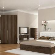 Спальня Керри фото