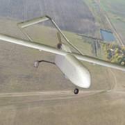 Беспилотные летательные аппараты, цена фото