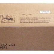 Картридж Xerox 006R01450 фото