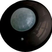 Датчик движения белый, черный HL 480 фото