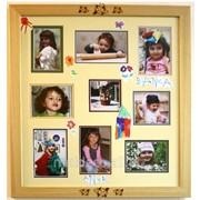 Фотографии детей фото