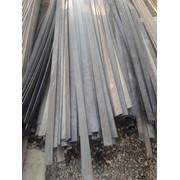 Полоса стальная (391) 281-56-56 фото