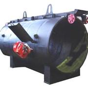 Комплексы для строительства трубопроводов фото