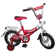 Велосипед 12д фото