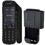 Спутниковый телефон Inmarsat iSatPhone 2 (инмарсат) фото