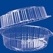 Пищевая упаковка Т-211 Комус-упаковка, Пищевая упаковка, Пищевая тара и упаковка фото