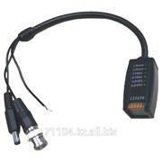 Приемопередатчик сигналов видео TTP 111VDP фото