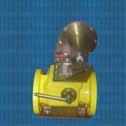 Клапана предохранительные запорные КЗЗ-50Н/В фото