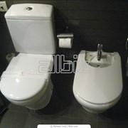 фото предложения ID 256371