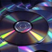 Компьютерная программа - 1С:CRM ПРОФ (Управление взаимоотношениями с клиентами) фото
