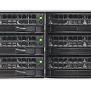 Хранилище NetGear ReadyNAS 4200 RN12S1220-100EUS Х фото