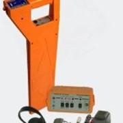 Аренда электроизмерительного оборудования фото
