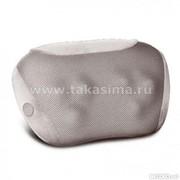 Массажная подушка М-6510 фото