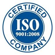 Разработка систем менеджмента в соответствии с международными стандартами ISO 9001, ISO 14001, OHSAS 18001, ISO 22000 фото