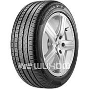 Шины Pirelli Cinturato P7 235/45 R17 94W фото