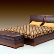 Кровать Флоренция 4 фото