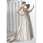 Свадебное платье Суспиро фото
