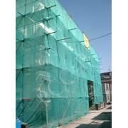 Прокат сетки строительной фото