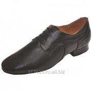 Туфли для стандарта Club Dance MS-5A фото