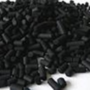 Активированный уголь АГ-5