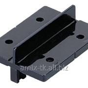 Сверлильный шаблон для средней петли WingLine 770 - 1079491 фото