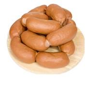 Смесь для производства сарделек сосисок с заменой более 50%, свиной вкус. фото