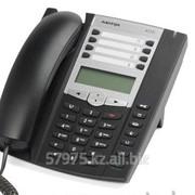 IP телефон Aastra 6730ip фото